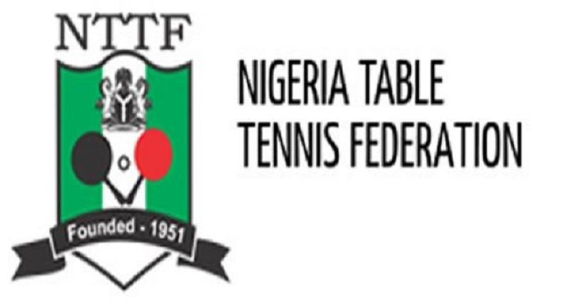 Players heartbroken as nigeria miss tennis championship in - African table tennis federation ...